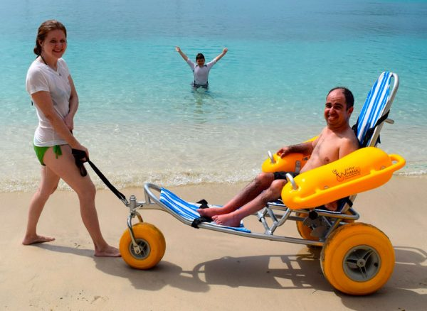 floating-beach-wheelchair-waterwheels-01